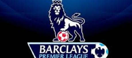 Pronostici della domenica di Premier League