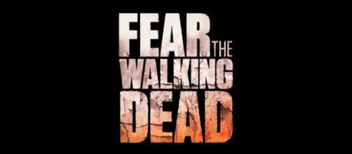 La premiere di Fear The Walking Dead