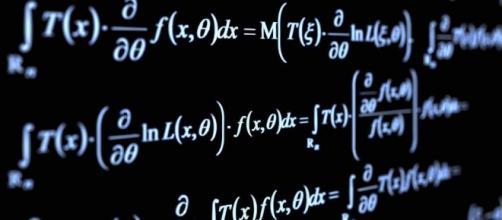 Las matemáticas y la salud están ligadas