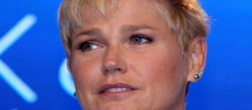 Xuxa quer mudar seu programa na Record