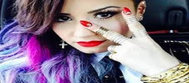 A história de Demi Lovato aniversariante do mês