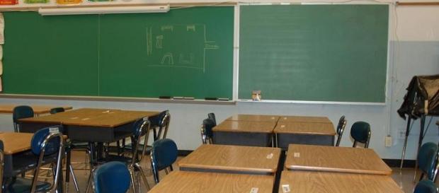 Assunzioni insegnanti 2015: bando pubblicato