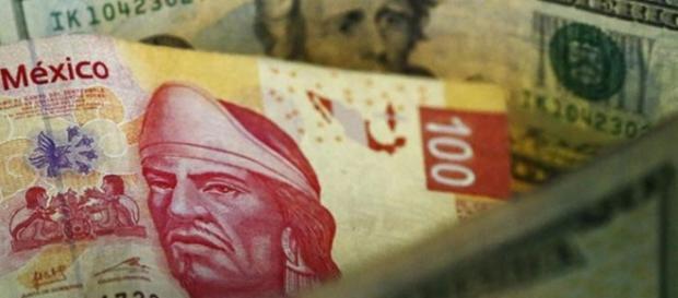 Divisas de América Latina en riesgo de devaluación