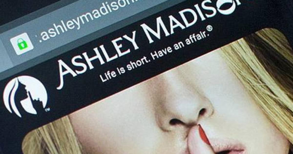 Ashley Madison sesso video caldo sesso lesbico in doccia