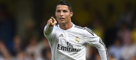 Ronaldo é um orgulho para os portugueses.