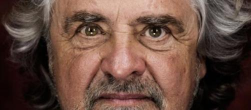Beppe Grillo, il suo M5S si avvicina al Pd