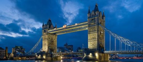 Bolsa Chevening oferece oportunidade na Inglaterra