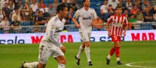 Gijón e Real Madrid jogam hoje às 19h30