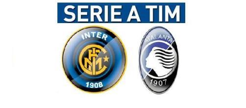Inter-Atalanta in diretta su Blasting News