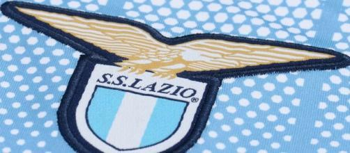 Terzo scudetto per la SS Lazio?