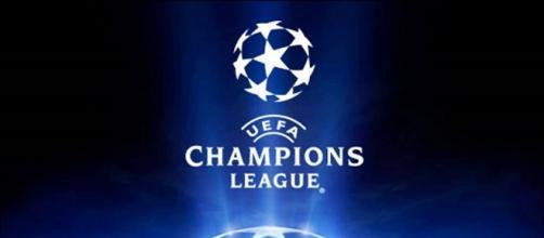 Play Off Champions League con la Lazio.