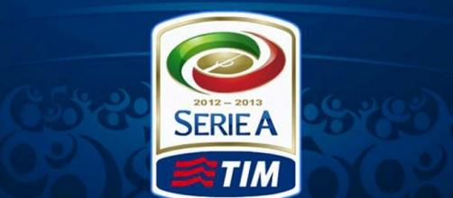 Probabili formazioni 1 giornata Serie A