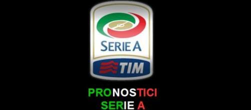 Pronostici Calcio Oggi, Serie A