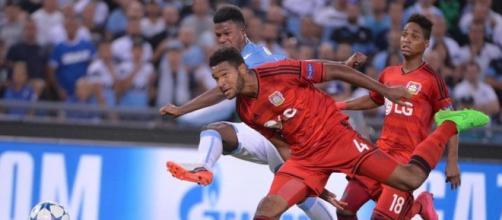Pronostico-Bayer-Leverkusen-Lazio-26-Agosto-2015