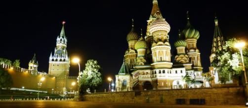 Rússia busca estrangeiros de 74 profissões