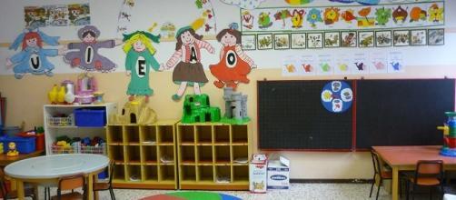 Scuola dell'infanzia ultime news