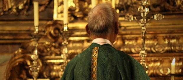 Casamonica, il prete: 'Non sapevo'