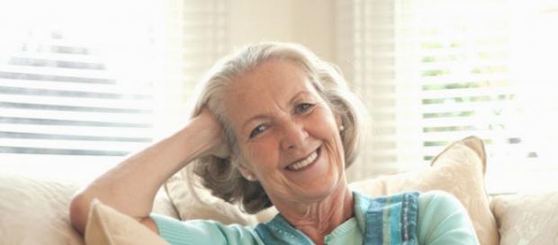 Pensione anticipata a 57 anni, opzione donna: news