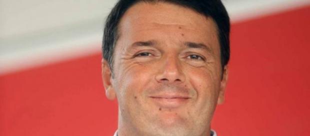 Renzi e le promesse sui tagli fiscali