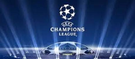 Play off Champions: i pronostici