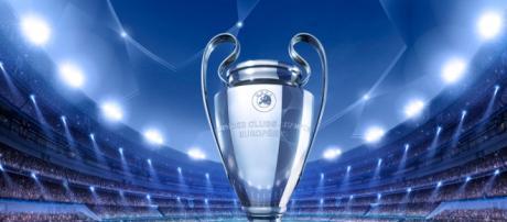 Preliminari Champions, orario e pronostico