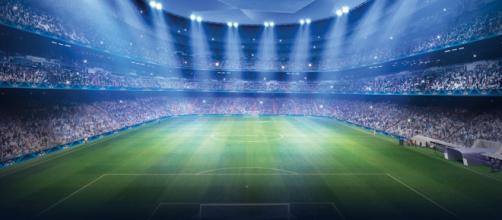 Leverkusen-Lazio: diretta tv e info streaming