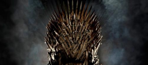España formará parte de la sexta temporada