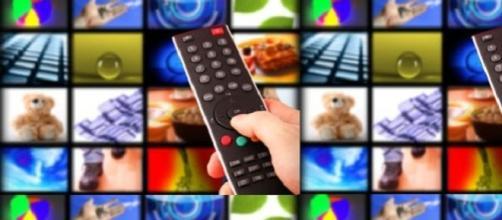 Guida programmi tv dal 24 al 30 agosto 2015