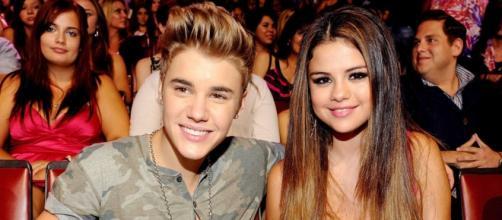 Justin Bieber e Selena Gomez namoraram por 3 anos