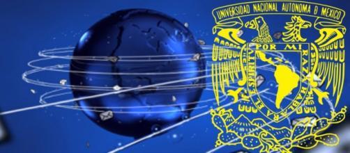 La Fundación UNAM gran apoyo para la Universidad