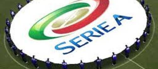 La Serie A in Tv: 2^giornata, c'è Roma-Juve