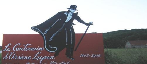 Lupin III nuove puntate su Italia 1
