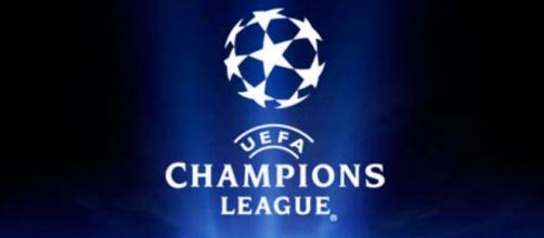 Pronostici-Champions-League-25-26-Agosto-2015