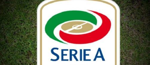 Serie A, 2° turno: analisi, assenti e pronostici