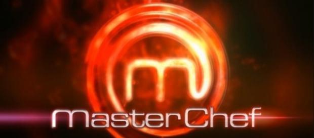 Band investe pesado na final de MasterChef