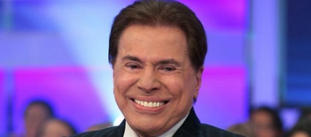 Filha de Silvio Santos tem casamento secreto