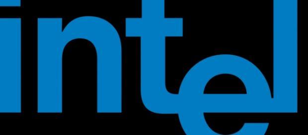 Intel pretende acabar con el wifi gratis
