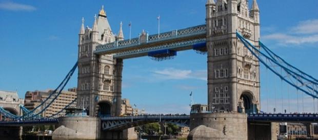 Londres abre la puerta a la diplomacia con Iran.
