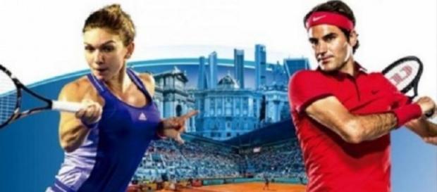 Schimbări în clasamentul WTA şi ATP