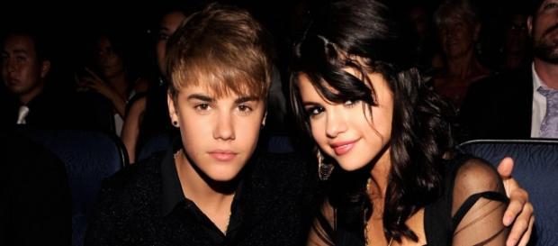 Selena Gomez esteve apaixonada.
