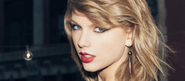 Taylor Swift tem uma nova inimiga.