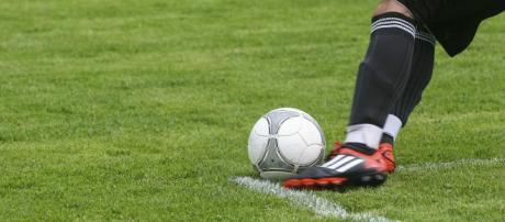 Consigli Fantacalcio: Balotelli, Digne, Cuadrado