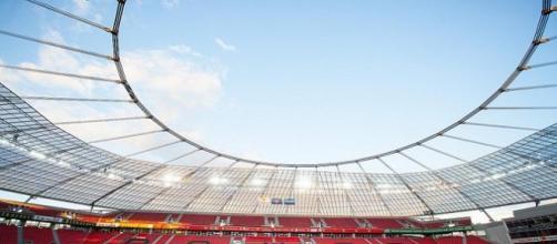 Bayer Leverkusen-Lazio dove seguirla in tv