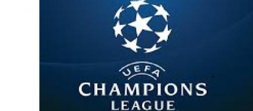 Champions League: ritorno dei play off