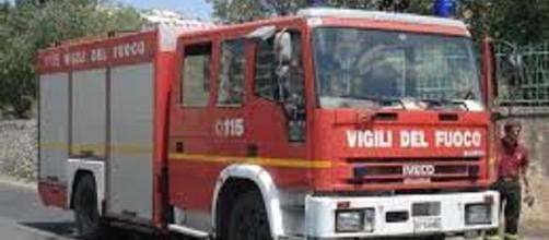 Due incidenti gravi a Catanzaro.