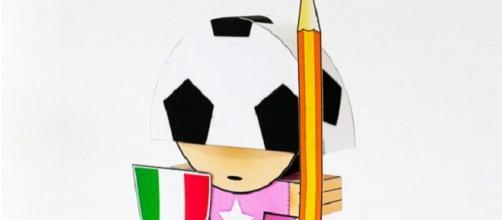 Fantacalcio Serie A del 29-30 agosto