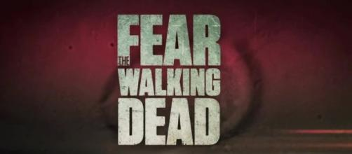 Fear The Walking Dead stabilisce un record