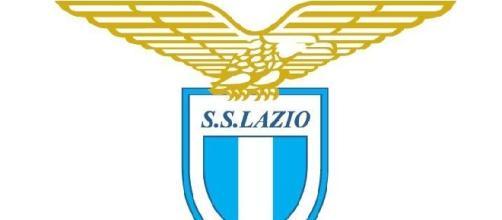 Orario tv Leverkusen-Lazio: formazioni, pronostico