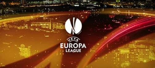 Pronostici-Europa-League-27-Agosto-2015