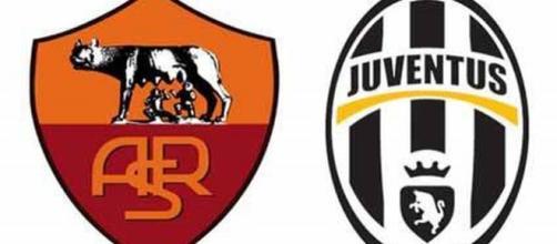 Roma-Juventus 2015/16, formazioni e info diretta